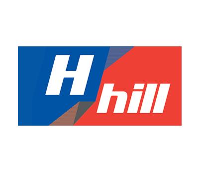 روغن موتور Hhill
